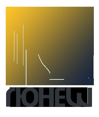 guneshbg.com